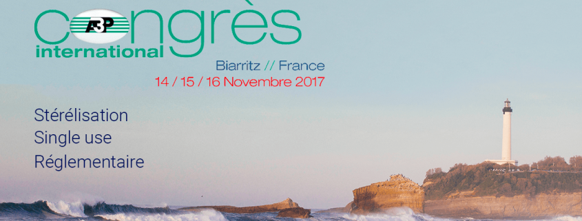 Apsalys_A3P_Congrès_International_Biarritz_2017site